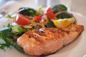 salmon-dish-food-meal-46239-151575-edited.jpeg